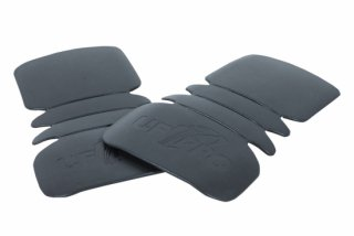 UF PRO® SOLID- PADS