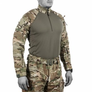 UF PRO® STRIKER XT GEN.2 COMBAT SHIRT | MC MCBK GZ SC FT CC