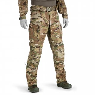 UF PRO® STRIKER HT COMBAT PANTS | MC MCBK