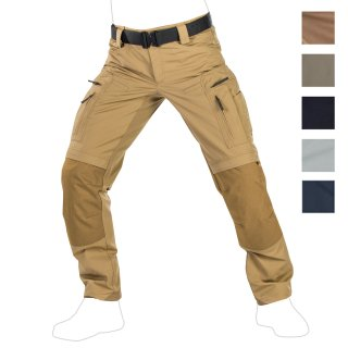 UF PRO® P-40 ALL-TERRAIN PANTS<img class='new_mark_img2' src='https://img.shop-pro.jp/img/new/icons24.gif' style='border:none;display:inline;margin:0px;padding:0px;width:auto;' />