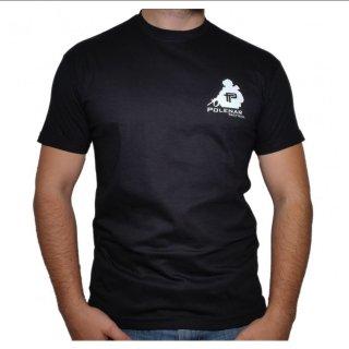 Operator T-shirt Specialist