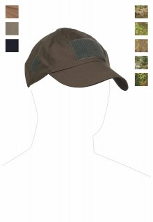 UF PRO® BASE CAP