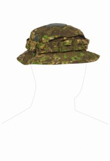 UF PRO® BOONIE HAT Gen1 | GreenZone<img class='new_mark_img2' src='https://img.shop-pro.jp/img/new/icons24.gif' style='border:none;display:inline;margin:0px;padding:0px;width:auto;' />