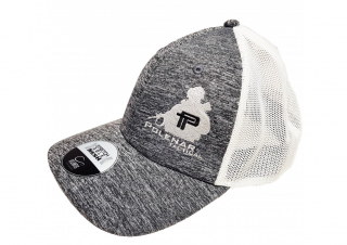 Polenar Tactical Cap メッシュ