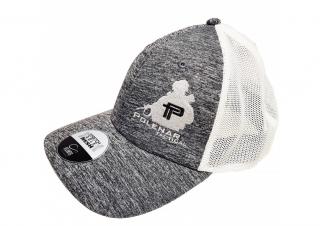 Polenar Tactical Cap メッシュ