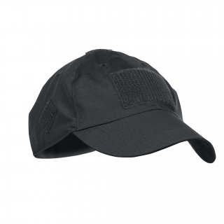 UF PRO® BASE CAP [予約専用]