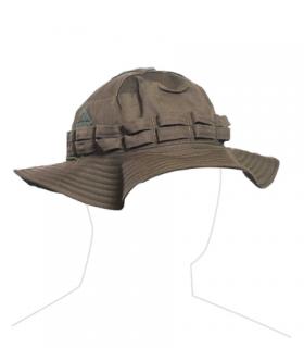UF PRO® STRIKER GEN.2 BOONIE HAT [予約]