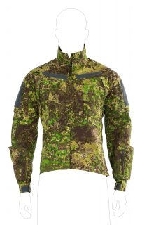 UF PRO® STRIKER FIELD SHIRT<img class='new_mark_img2' src='https://img.shop-pro.jp/img/new/icons24.gif' style='border:none;display:inline;margin:0px;padding:0px;width:auto;' />