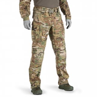 STRIKER X COMBAT PANTS | MultiCam®