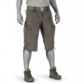 UF PRO® P-40 TACTICAL SHORTS W30 BG