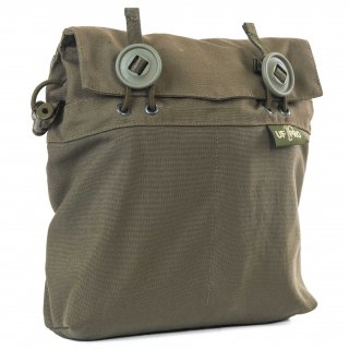 UF PRO® STEALTH FRONT POUCH | BrownGrey [予約]