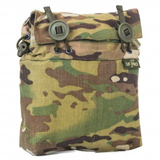 UF PRO® STEALTH FRONT POUCH | MultiCam® [予約]