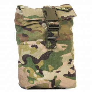 UF PRO® STEALTH SIDE POUCH | MultiCam® [予約]