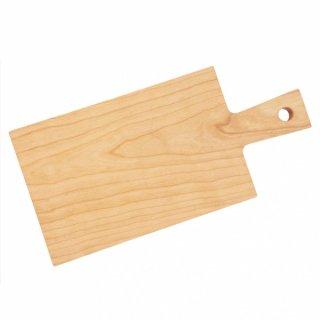 Das Holz カッティングボードC ハードメープル