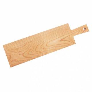 Das Holz カッティングボードA ハードメープル