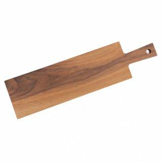 Das Holz カッティングボードA ブラックチェリー