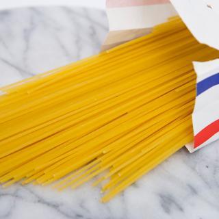 【クラシックな太さで、飽きのこないかたち】スパゲッティ・クラシコ  1KG