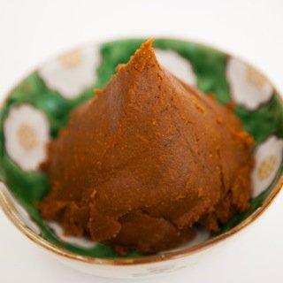 合わせ味噌(袋詰め)1kg