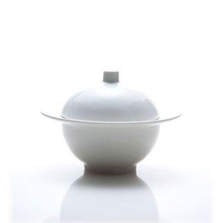 NOBU 14cm Bowl w/lid