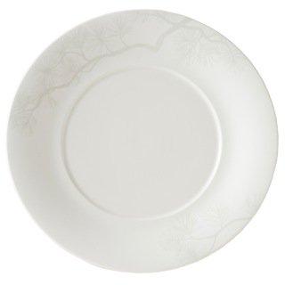 NOBU 28cm Plate, Matsu