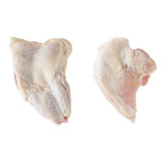 比内地鶏焼き物セット
