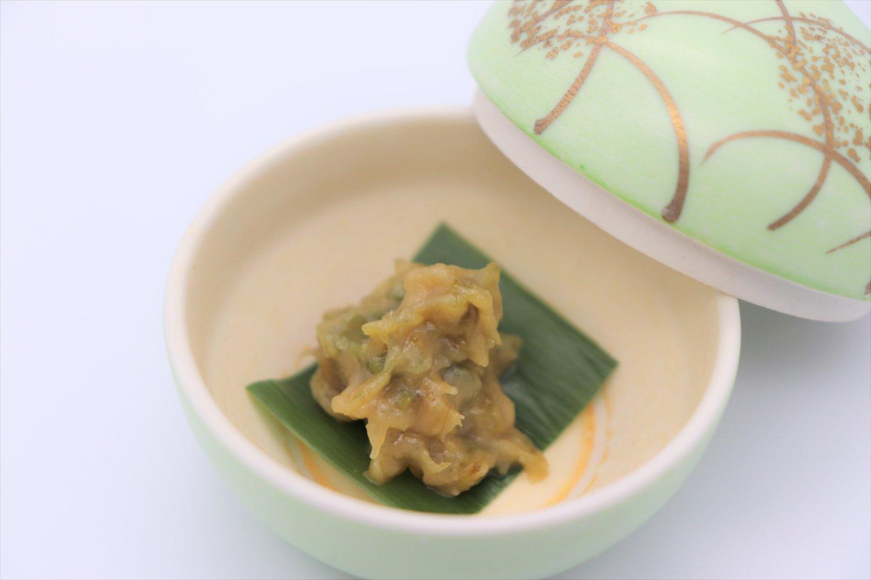 味噌 レシピ ふき