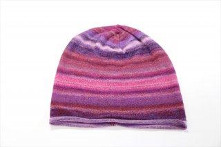 こころが軽くなるニット帽子 スウェディッシュガールシリーズ|リリー(常温)
