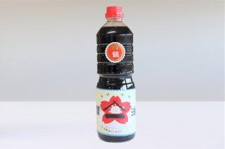 醤油鶴(常温)【エコ包装】