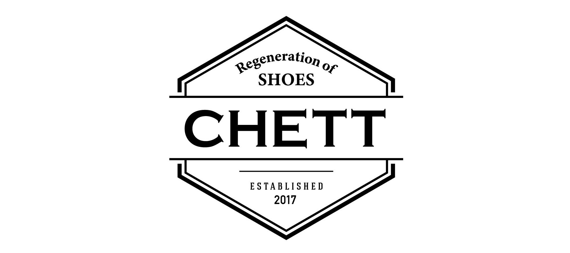 Chett