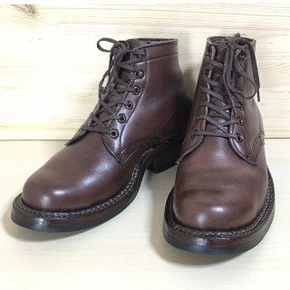 """""""美品"""" White's Boots(ホワイツブーツ)Semi Dress(セミドレス)US8 F"""
