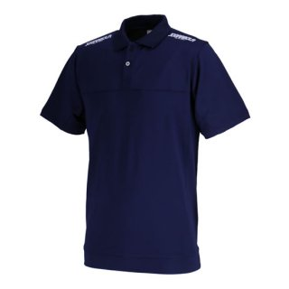ベーシック ポロシャツ