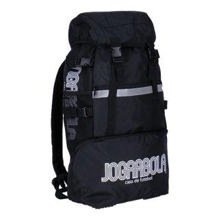 JOGARBOLA ロゴ マルチバックパック