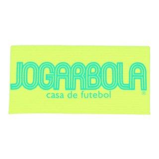 JOGARBOLA ロゴ キャプテンバンド
