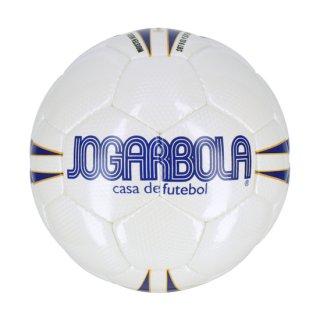 JOGARBOLA ロゴ フットサルボール