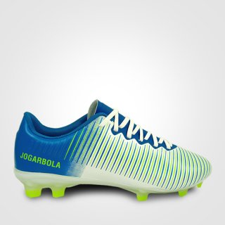<img class='new_mark_img1' src='https://img.shop-pro.jp/img/new/icons47.gif' style='border:none;display:inline;margin:0px;padding:0px;width:auto;' />JOGARBOLA SOCCER SPIKE SHOES