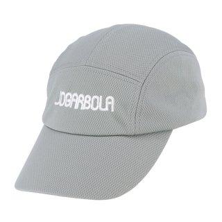 JOGARBOLA 5パネル コーチCAP - GRY
