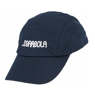 JOGARBOLA 5パネル コーチCAP - NVY