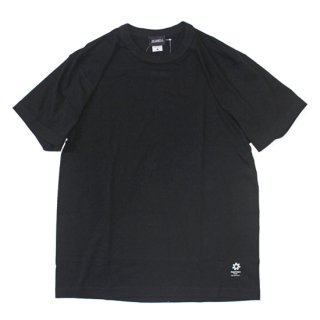 DAILY USE TEE - BLK