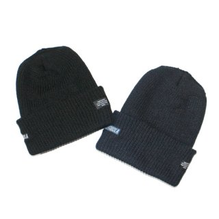 <img class='new_mark_img1' src='https://img.shop-pro.jp/img/new/icons8.gif' style='border:none;display:inline;margin:0px;padding:0px;width:auto;' />JOGARBOLA LOGO KNIT CAP