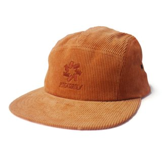 <img class='new_mark_img1' src='https://img.shop-pro.jp/img/new/icons8.gif' style='border:none;display:inline;margin:0px;padding:0px;width:auto;' />CORDUROY CAMP CAP