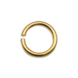 丸カン(200個)ゴールド