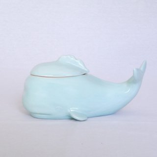 Once In A Whale Candy Bowl Set