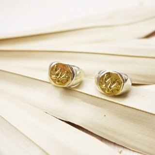 CORAL RING<img class='new_mark_img2' src='https://img.shop-pro.jp/img/new/icons24.gif' style='border:none;display:inline;margin:0px;padding:0px;width:auto;' />