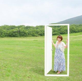 【Single】風はMIRAI