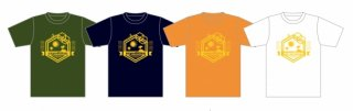 <img class='new_mark_img1' src='https://img.shop-pro.jp/img/new/icons31.gif' style='border:none;display:inline;margin:0px;padding:0px;width:auto;' />Expedition ドライTシャツ