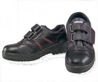 JW-755短靴マジック