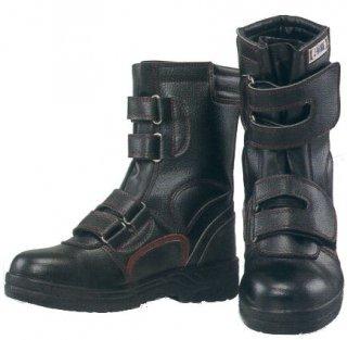 JW-775半長靴マジック