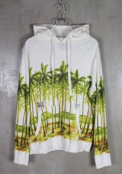 <img class='new_mark_img1' src='https://img.shop-pro.jp/img/new/icons20.gif' style='border:none;display:inline;margin:0px;padding:0px;width:auto;' />WTAPS<br>PALMTREE HOODIE<br>[中古A]