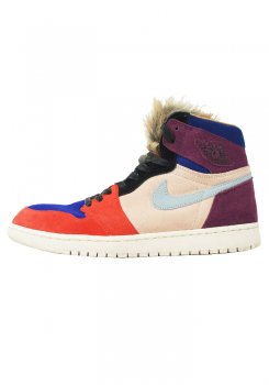 <img class='new_mark_img1' src='https://img.shop-pro.jp/img/new/icons20.gif' style='border:none;display:inline;margin:0px;padding:0px;width:auto;' />NIKE<br>AIR JORDAN 1 COURT LUX HIGH OG ALEALI MAY<br>[中古A]