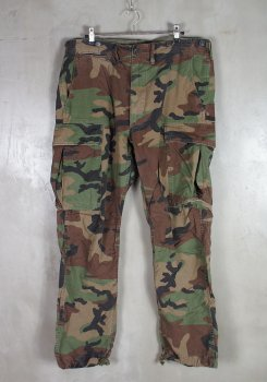 <img class='new_mark_img1' src='https://img.shop-pro.jp/img/new/icons20.gif' style='border:none;display:inline;margin:0px;padding:0px;width:auto;' />RRL<br>CARGO PANTS<br>[中古A]